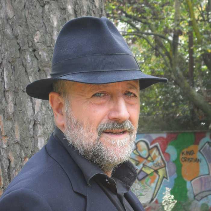 Guglielmo Guidi