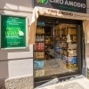 Store Ciro Amodio