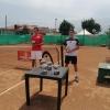 Tennis Club capri