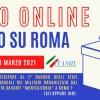 voto on line