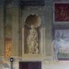 Venere Divina