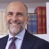 Guglielmo Amatucci