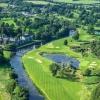 Adare Manor (Irlanda)